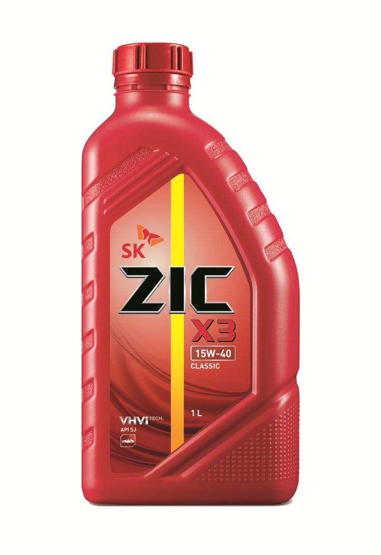 ZIC_1L_X3_15W-40_2