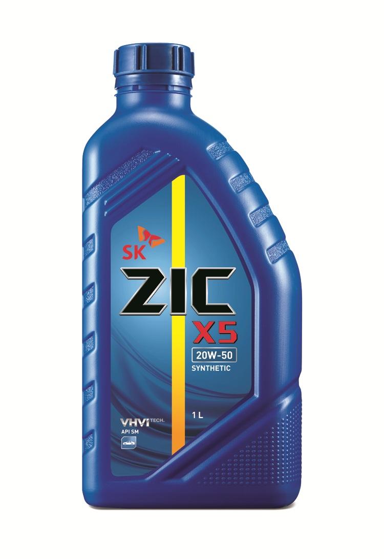 ZIC_1L_X5_20W-50_4